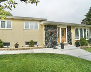 1005 Prospect Avenue, Willow Springs image