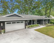 11576 Grand Point Drive, Jerome image
