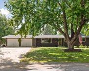 750 Prairie Avenue SE, Cokato image