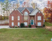 6718 Scooter Dr, Trussville image