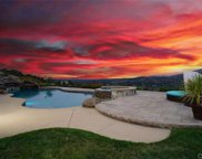 16750 Quietwood Lane, Rancho Bernardo/4S Ranch/Santaluz/Crosby Estates image
