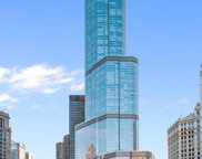 401 North Wabash Avenue Unit 47J, Chicago image