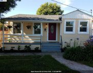 4584 Sargent Ave, Castro Valley image
