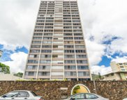 1310 Heulu Street Unit 1001, Honolulu image