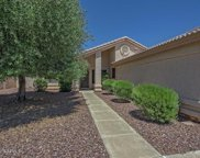 15752 W Fairmount Avenue, Goodyear image
