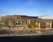 10924 E Mark Lane, Scottsdale image