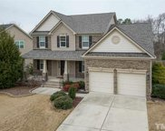 538 Heswall Court, Rolesville image