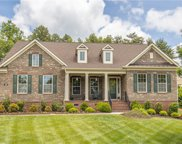 749 Pela Vista  Court, Fort Mill image