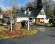 40430 Cheakamus Way, Squamish image