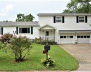 1519 Johnson Lane, Evansville image