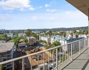 100 South Doheny Drive Unit #821, Los Angeles image