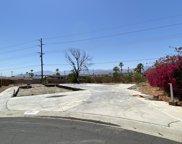 33390 San Lucas Trail, Thousand Palms image