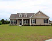 174 Barons Bluff Dr., Conway image