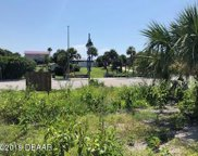 2752 S Atlantic Avenue, Daytona Beach image