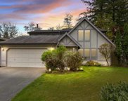 3370 Forest Grove Place, Port Coquitlam image