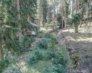 9088 Black Mountain Drive, Conifer image