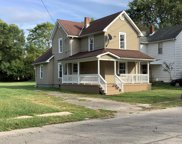 520 Pearl Street, Marion image