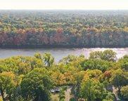 1551 E River Terrace, Minneapolis image