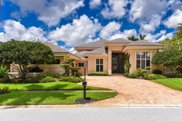 6891 Queenferry Circle, Boca Raton image