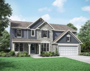 9298 Gardenside  Lane, Deerfield Twp. image