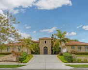 10043 Winecrest Rd, Rancho Bernardo/4S Ranch/Santaluz/Crosby Estates image