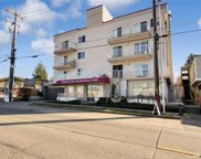 11532 15th Ave NE Unit 306, Seattle image