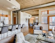 1925 W 32nd Avenue Unit 203, Denver image