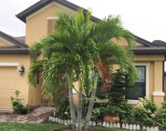4270 Harvest Circle, Rockledge image