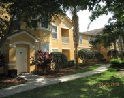 19914 Villa Creek Drive Unit 106, Orlando image