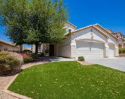 10602 W Lone Cactus Drive, Peoria image