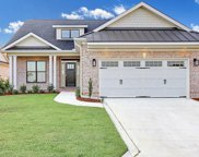 8121 Barstow Lane, Wilmington image