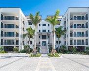 1111 Central Ave Unit 404, Naples image