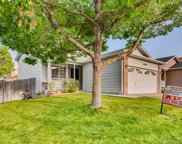 10080 Tejon Way, Thornton image