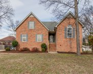 110 Saint Christopher Dr, Smyrna image