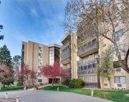 14000 East Linvale Place Unit 606, Aurora image