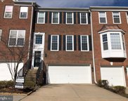 13410 Midnight Blue   Place, Centreville image