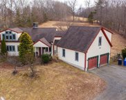 118 Brayman Hollow  Road, Pomfret image