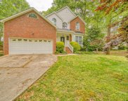 6 Indian Laurel Court, Simpsonville image