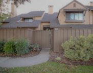1325 Greenwich Ct, San Jose image