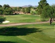 8245 E Bell Road Unit #224, Scottsdale image