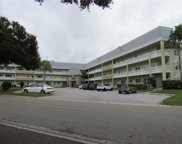 2459 Columbia Drive Unit 41, Clearwater image