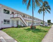 122 NE 204th St Unit 17, Miami Gardens image