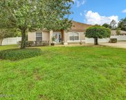 32043 WHITE TAIL CT, Bryceville image