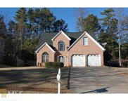 4292 High Country Dr, Douglasville image