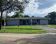 19186 W Country Club Dr, Jupiter image