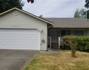 35719 158th St SE, Sultan image