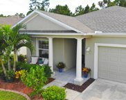 2247 Chinaberry, Palm Bay image
