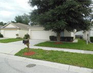 4347 Country Hills Boulevard, Plant City image