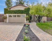 6021 Burchell Ct, San Jose image