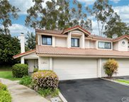 11 Briar Creek Lane Unit #34, Laguna Hills image